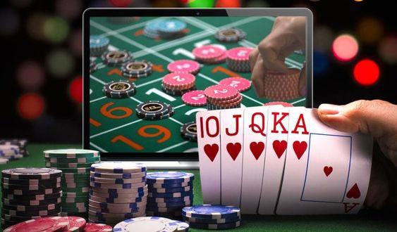 Some casinos offer lower welcome bonuses for live dealer baccarat.