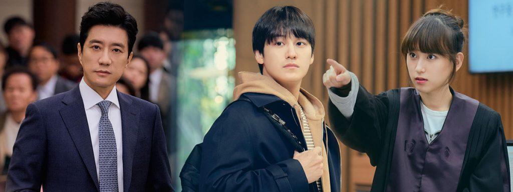 ดูหนังออนไลน์ ดูหนังออนไลน์ ฟรี ดูหนัง hd หนัง hd หนังใหม่ มาสเตอร์ เว็บดูหนัง hd ดูหนังออนไลน์ล่าสุด ดูซีรีย์เกาหลี ได้ที่ ihdmovie.com