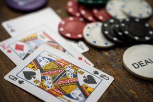 Vegas Baccarat มีอัตราเสียเปรียบเจ้ามือ 13% – เป็นไปได้อย่างไร!?